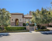 11635 EVERGREEN CREEK Lane, Las Vegas image