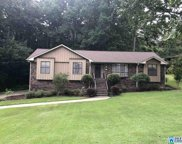 175 Cape Rd, Hueytown image
