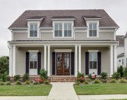 9570 Dresden Sq, Brentwood image