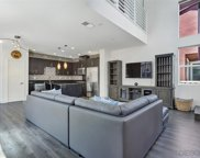 7833 Inception Way, Mission Valley image