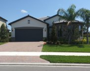 123 SE Courances Drive, Port Saint Lucie image
