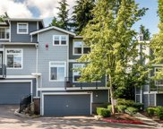 8707 123rd Lane NE Unit 8707, Kirkland image