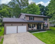 4443 Timberdale  Drive, Stow image