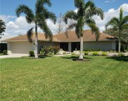 9673 Campbell Cir, Naples image