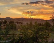 110 S Mountain View Road, Chino Valley image