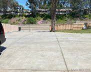 5116 70th Street Unit #2, Talmadge/San Diego Central image
