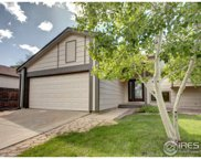 9434 W 99th Pl, Westminster image