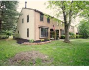615 Kings Croft, Cherry Hill image