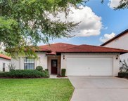 122 Sandy Point Way, Clermont image