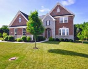 7861 Rock  Creek, Avon image