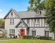 157 Helfenstein, Webster Groves image