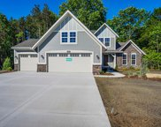 14700 Windway Drive, Grand Haven image