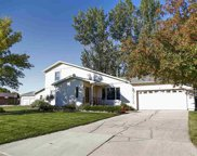 1712 5th St, Minot image