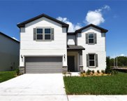 2836 East Lake Pointe Drive, Kissimmee image