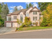 25660 KIMBERLY  DR, West Linn image