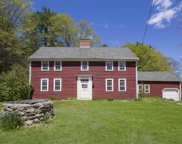 324 Boston Post Road, Amherst image