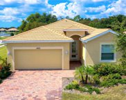 1480 Mossy Oak Drive, North Port image