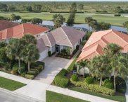 7937 SE Double Tree Drive, Hobe Sound image