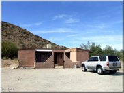 34756 N Peace Pipe Place, Queen Creek image