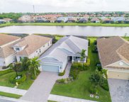 4443 Watercolor WAY, Fort Myers image