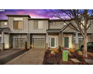 16251 SW HOLLAND  LN, Sherwood image