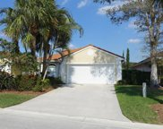 2219 SW Shoal Creek Trace, Palm City image