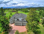 23481 Morning Rose Drive, Golden image
