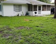 102 Crescent Lake DR, North Fort Myers image