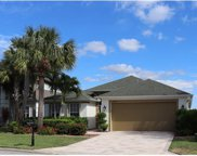 14577 Calusa Palms DR, Fort Myers image