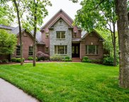 4894 Faulkirk Lane, Lexington image