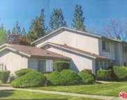 3281 Meadows, Merced image