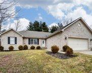 3955 Berrywood Drive, Dayton image