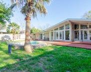 3621 Coral Gables Drive, Dallas image