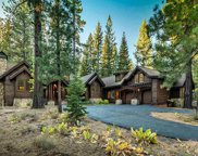 8441 Lahontan Drive, Truckee image