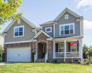 409 Magnolia Meadow Way, Holly Springs image