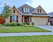 15449 Elm Bluff, Fort Worth image