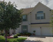 702 Old Ravine Ct, Round Rock image