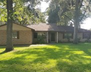 11430 Se 73rd Court, Belleview image