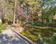 505 Cypress Point Dr 122, Mountain View image