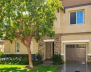 6805  Simmons Way, Moorpark image