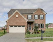 6729 Pleasant Gate Ln, College Grove image