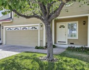2907 Massih Ct, Campbell image