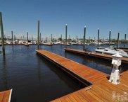77 Harbour Point Yacht Club, Carolina Beach image