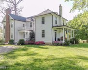 1421 GREENSPRING VALLEY ROAD, Lutherville Timonium image