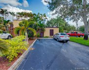 1261 W Golfview Dr, Pembroke Pines image