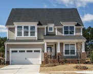 5132 Windmere Chase Drive Unit #Lot 123, Raleigh image