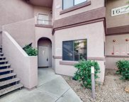 9555 E Raintree Drive Unit #1061, Scottsdale image