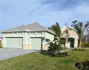 8286 Preserve Point Dr, Fort Myers image