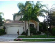 110 Andalusia Way, Palm Beach Gardens image