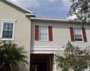 4975 Town Terrace S, Kissimmee image